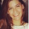 Nadia Raslan