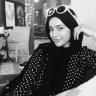 Zara Azam