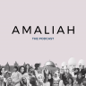 Amaliah Voices Podcast