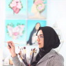 Hafsa Khizer