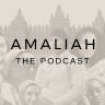 The Amaliah Podcast