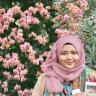Nafia Guljar