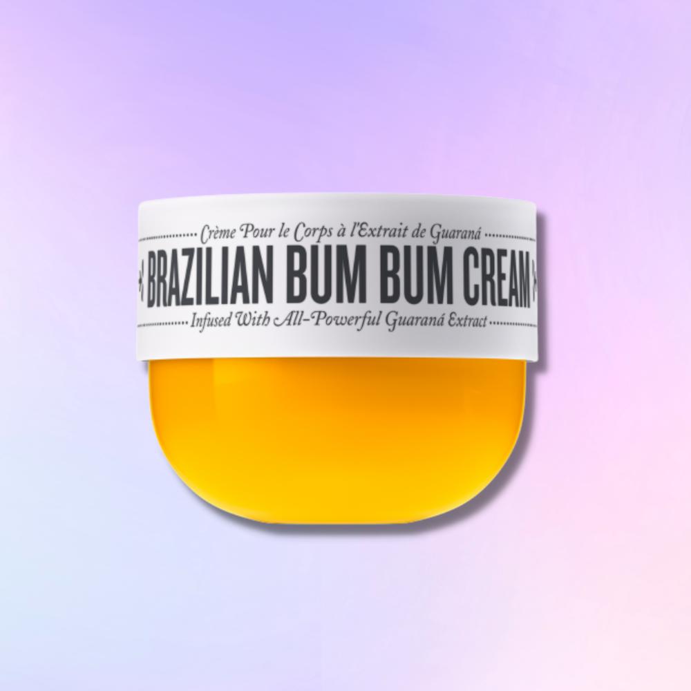 Sol-De-Janeiro-Brazilian-Bum-Bum-Cream